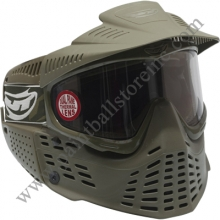jt_spectra_proshield_thermal_paintball_goggle_olive[1]